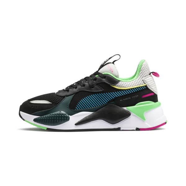 Rs X Fashion In Shop Puma Sneakers Toys 435ARjLq