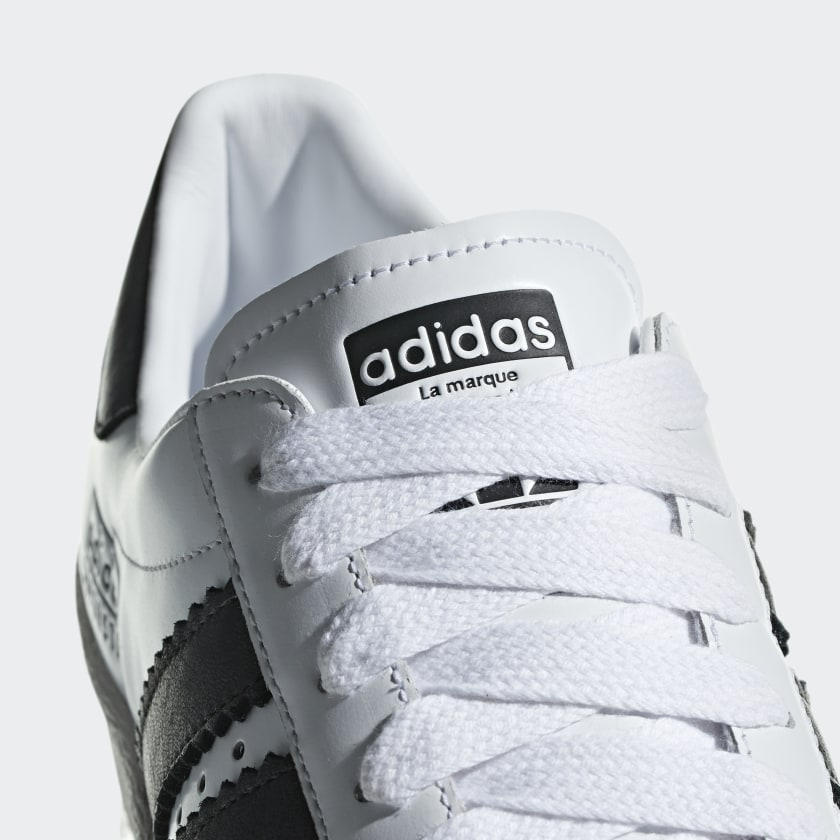 reputable site c4ad4 a7433 ... Sneakers, Women   ADIDAS SCARPE SUPERSTAR 80S. Previous