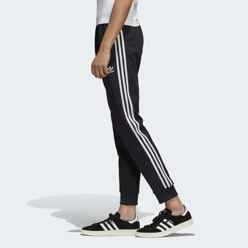653026cc1b ADIDAS TRACK PANTS BB - In Fashion Shop