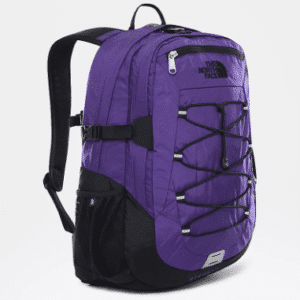 -THE-NORTH-FACE-THE-NORTH-FACE-ZAINO-BOREALIS-CLASSIC-BACKPACK-UNISEX-UOMO-DONNA-BLACK-NERO-ASPHALT-GREEN-YELLOW-VIOLET-VIOLA-GREY-GRIGIO-ONE-SIZE-TAGLIA-UNICA- TRAVEL-BAG-MOUNTAIN-TRACKING-