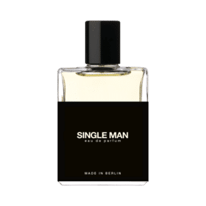 MOTH-AND-RABBIT-PERFUMES-SINGLE-MAN-EUA-DE-PARFUM-FRAGANCE-FRAGANZA-GAY-UNISEX-MAN-MADE-IN-BERLIN-PROFUMO-DI-NICCHIA-