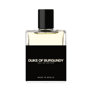 MOTH-AND-RABBIT-PERFUMES-DUKE-OF-BURGUNDY-EUA-DE-PARFUM-FRAGANCE-FRAGANZA-WOMAN-UNISEX-MAN-MADE-IN-BERLIN-PROFUMO-DI-NICCHIA-